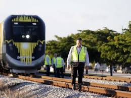 19 killed as 7 0 struck and killed by brightline during preview run
