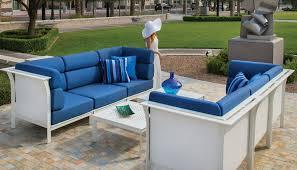 commercial outdoor patio furniture simple outdoor com