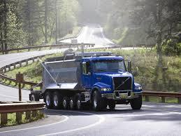 volvo truck 770 volvo vhd tipper 2000 design interior exterior truck innermobil