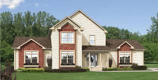 Westin Desert Willow Villas Floor Plans by 28 Home Design Evansville In Home Design Evansville In 2017