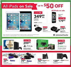 hhgregg black friday tv deals apple black friday deals 2015 here are all the best deals on