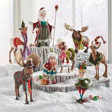 indoor christmas decorations home christmas decor indoor christmas decorations grandin road