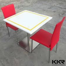 custom marble table tops custom cut marble table top marble top dining table designs in india