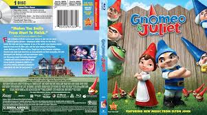 thaidvd movies games music