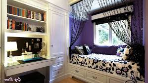 Budget Bedroom Makeover - bedroom small bedroom storage ideas cheap bedroom makeover small