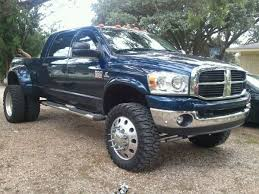 dodge trucks for sale in louisiana 2008 dodge ram 3500 truck for sale in louisiana louisiana
