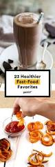 best 25 subway meal deal ideas only on pinterest fast food