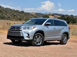 toyota black friday 2017 short report 2017 toyota highlander ny daily news