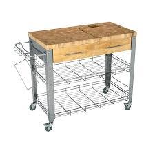 kitchen island on wheels uk with stools locking casters units cart