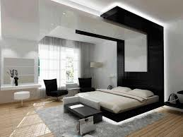 modern bedroom interior design ideas lorrenzia 3 drawer bachelors