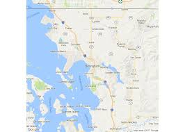 Bellingham Washington Map by Unnamed Chunk 45 4 Png
