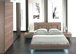 meuble pour chambre adulte meuble pour chambre adulte meuble pour chambre adulte cheap