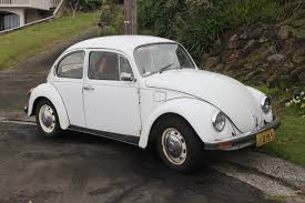 beetle volkswagen 2015 file 1976 volkswagen beetle 1600 l 21566992833 jpg wikimedia