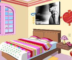 jeux de d oration de chambre jeux decoration de chambre on d interieur moderne fille idees 280x160 9