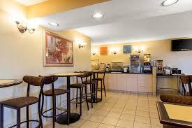 Comfort Inn Kentucky Comfort Inn Glasgow Ky Booking Com