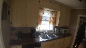 2145 independence rd winston salem nc 27106 very nice house 2145 independence rd winston salem nc 27106 very nice house wholesale