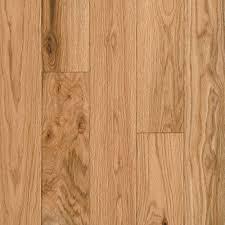 bruce vintage oak 3 8 in t x 5 in w x