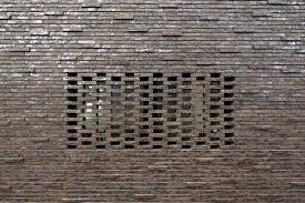 brick wall design brick wall design 172 photos ideas in brick wall design clan g