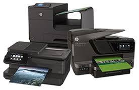 resetter printer hp deskjet 1000 j110 series hp deskjet 1000 printer series j110 hp customer support