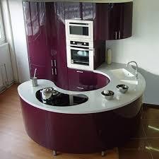 cuisine violette cuisine cuisine violette cuisine design et décoration photos
