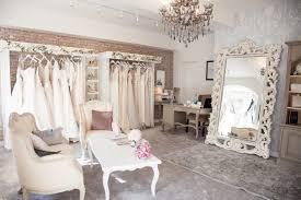 Bridal Shop About Us U2013 Kimberley Anne Bridal