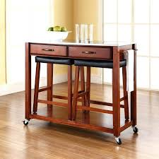 portable islands for kitchen kitchen island small kitchen island with stools ideas on endear