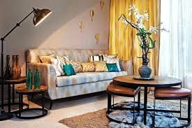 home furniture items home furnishing items list www allaboutyouth net