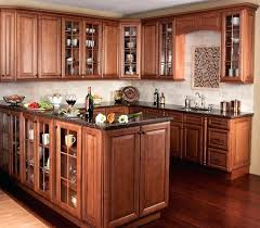 kitchen cabinets design online tool lowes kitchen cabinet design online kitchen cabinets design online