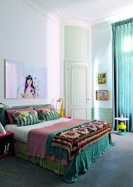 Best  Exotic Bedrooms Ideas On Pinterest Indian Bedroom - Exotic bedroom designs