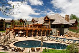 Snowmass Colorado Map by Four Bedroom Residence The Sanctuary At Snowmass Club Alpine