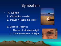 lord of the flies themes and messages lord of the flies chapter one analysis ppt video online download