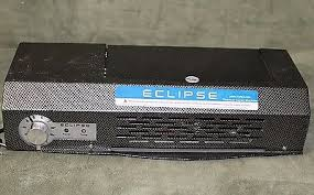 eclipse tattoo stencil thermal imager a4 thermal copier machine