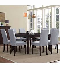 9 Piece Dining Room Set Amazing 9 Piece Dining Room Table 62 In Outdoor Dining Table With