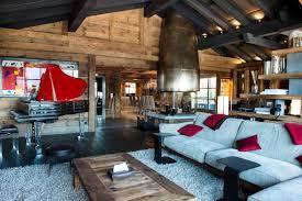 hotel interior decorators the 11 fastest growing trends in hotel interior design freshome com