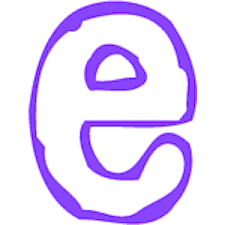 e smudge extended e 2 clipart cliparts of smudge extended e 2 free
