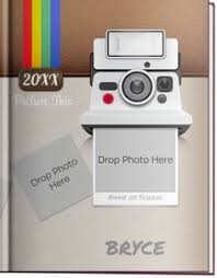 find a yearbook from your class image result for yearbook covers yearbook ideas