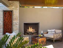 outdoor fireplaces long island ny beach stove
