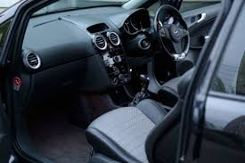 family car interior free picture car vehicle interior luxury gearshift modern black