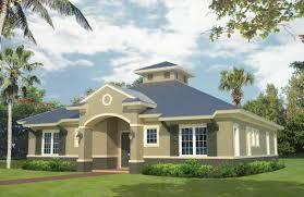house designs ideas outside house design ideas home interior design ideas cheap wow