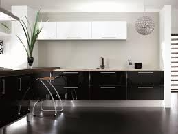 kitchen magnificent grey and white backsplash black and white