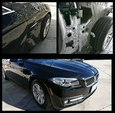 lexus glendale yelp nexus auto body 135 photos u0026 84 reviews auto repair 7001