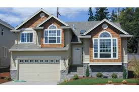 level house 32 split level ranch house plans oaklawn split level home plan