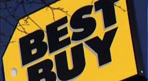 black friday deals 2012 best buy best buy fox6now com