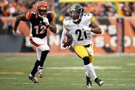 Nfl Tv Schedule Map Steelers Vs Bengals 2016 Nfl Playoffs Afc Wild Card Game Time