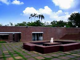 design home architects bhopal madhya pradesh places to visit in bhopal bhopal tourist places things to do in