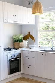 design kitchen with 6 square meters m with fridge how to