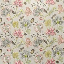 73 best warwick fabrics images on pinterest curtains upholstery