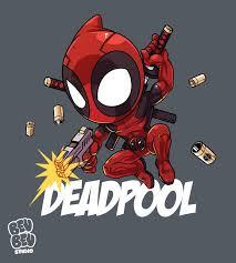 https i pinimg 736x 4a 147 best deadpool images on fan deadpool