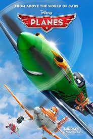 planes film wikipedia