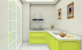 exclusive home interiors kitchen room design exclusive home kichen interior white theme
